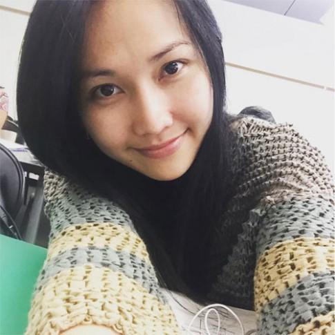 Tuần qua: Lệ Quyên, Ốc Thanh Vân để mặt mộc khiến fan tò mò