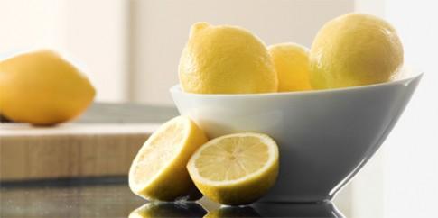 10 chiêu thải độc cực dễ để da đẹp, dáng xinh đón tết