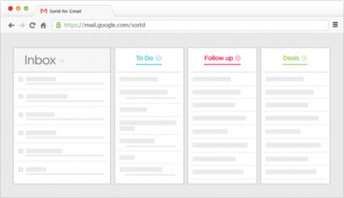 10 công cụ thay đổi cách sử dụng Gmail của bạn