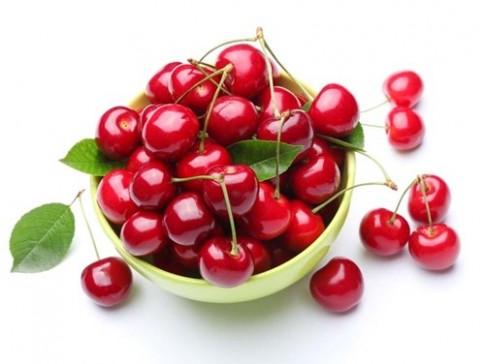 10 thực phẩm tự nhiên thay thế thuốc giảm đau
