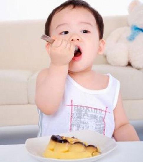 11 mẹo nhỏ giúp con tiêu hóa tốt, ăn ngon mọi thứ