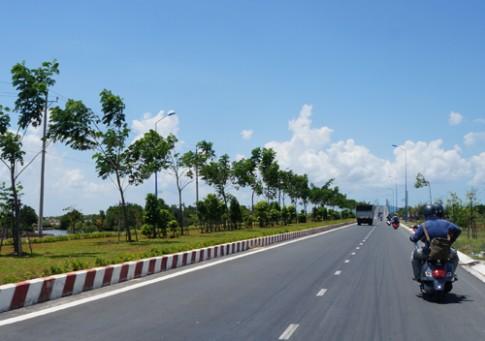 2 cung đường phượt quyến rũ Sài Gòn - Nha Trang