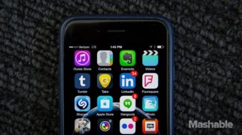 225.000 tài khoản Apple đã bị đánh cắp trên các iPhone jailbreak
