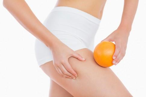 3 cách giúp làn da phụ nữ tuổi 30 hết sần sùi