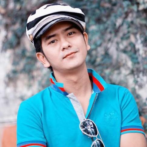 30 tuổi - 'bé An' Hùng Thuận vẫn ở nhà thuê tuềnh toàng