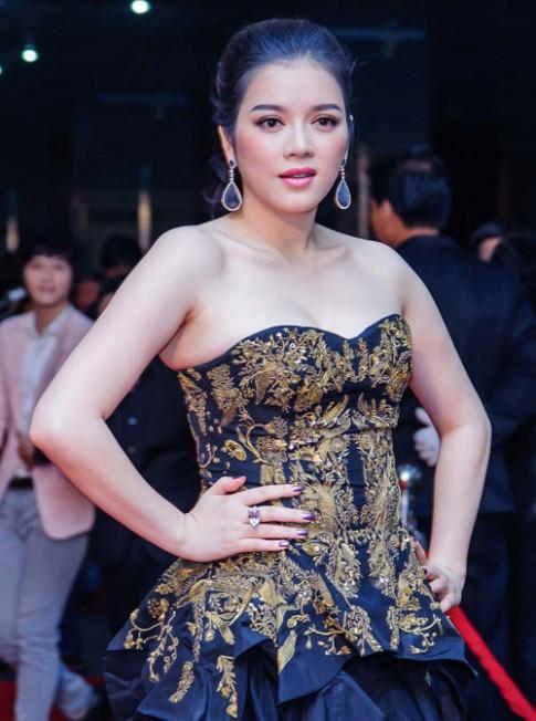 4 kiều nữ Việt mặc đẹp nhờ giảm cân