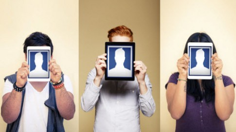 5 điểm đáng ghét của Facebook