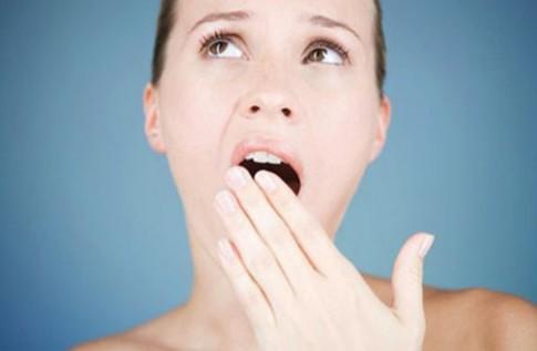 5 giải pháp tự nhiên giúp hàm răng sạch sẽ thơm tho