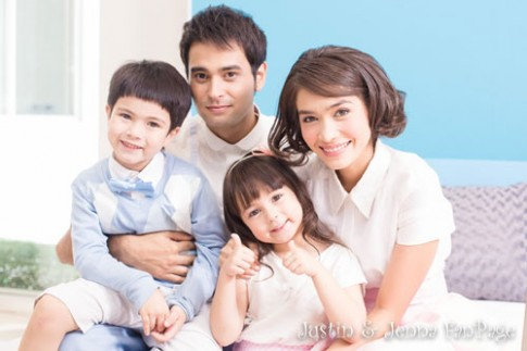 5 mối liên hệ bất ngờ giữa tên con và tương lai bé