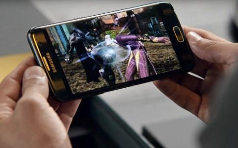 5 smartphone cấu hình mạnh nhất mới xuất hiện ở Việt Nam