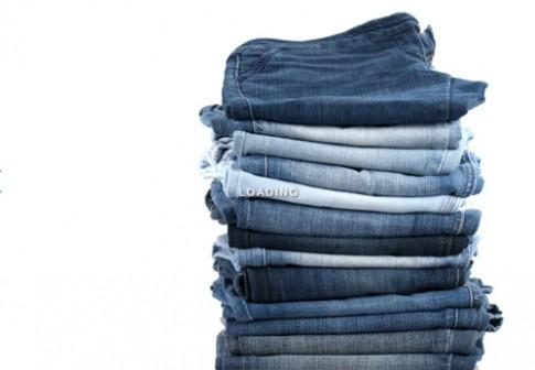 5 vật dụng quen thuộc cần giặt thường xuyên mà hay bị bỏ sót