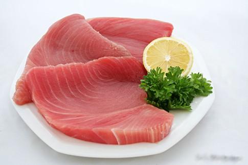 6 loại thực phẩm càng ăn càng đẹp da
