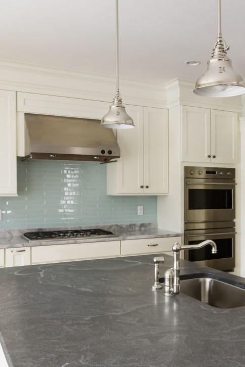 6 lỗi lau chùi làm giảm tuổi thọ đồ nội thất trong nhà