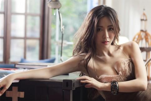 6 việc cần làm để bộ ngực luôn đẹp hấp dẫn, tươi trẻ