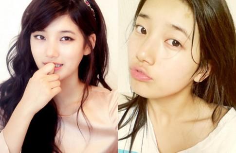 7 cách giữ vẻ đẹp không tuổi như mỹ nhân châu Á