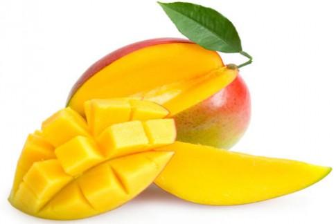 8 loại rau quả ngon bé càng ăn càng thông minh