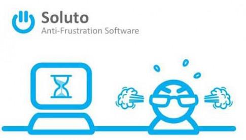 8 phần mềm miễn phí cực tốt cho người dùng Windows