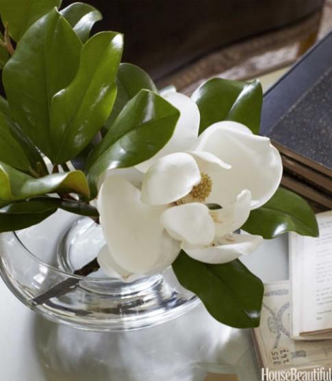 8 sai lầm thường gặp khiến hoa cắm nhanh úa tàn