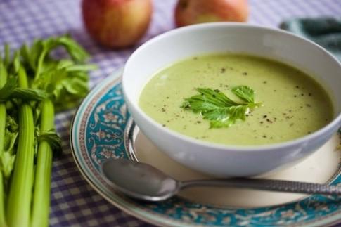 9 món ăn càng hâm nóng càng dễ vào viện
