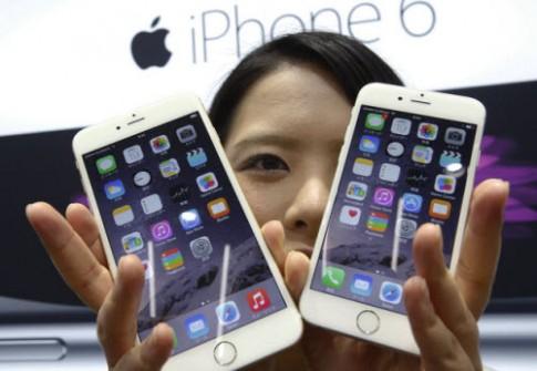 9 thói quen mà người dùng iPhone phải bỏ ngay và luôn