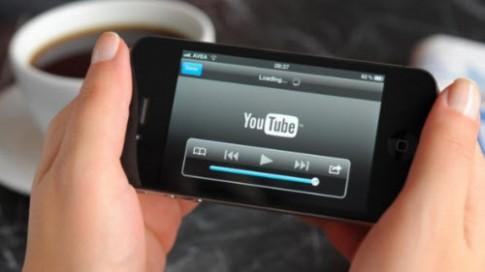 'Bí kíp' sử dụng internet hiệu quả khi đứt cáp quang
