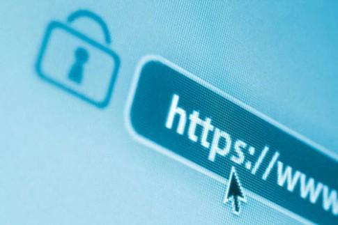 Bộ mã hóa làm 37 triệu người sắp mất internet là gì?