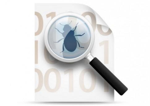 Các phần mềm diệt virus sắp hết thời?