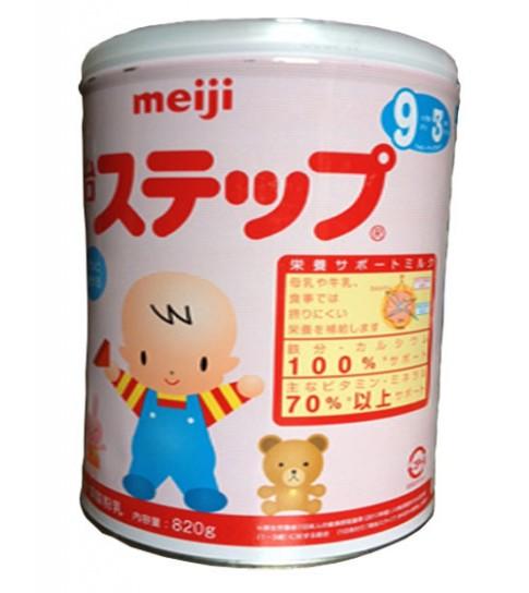 """""""Cân"""" 5 loại sữa bột cho bé đang được các mẹ ưa thích"""