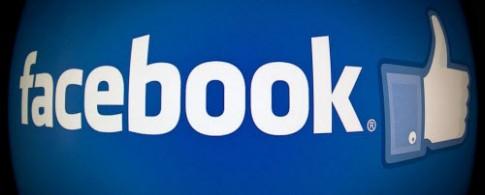 Chia tay vì… Facebook