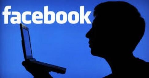 Chiêu lừa đảo mới trên Facebook