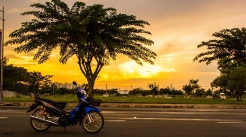 Chùm ảnh Wave S dọn đầy cá tính và phong cách của dân chơi Việt