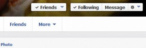 Facebook: Để quên một người sau khi chia tay?