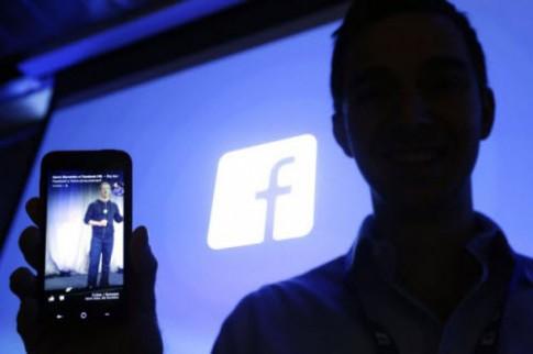 Facebook tung công cụ xóa sạch kỷ niệm với người yêu cũ