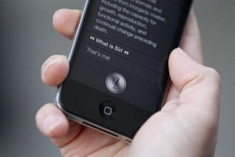 Google Now đáng tin hơn Siri và Cortana
