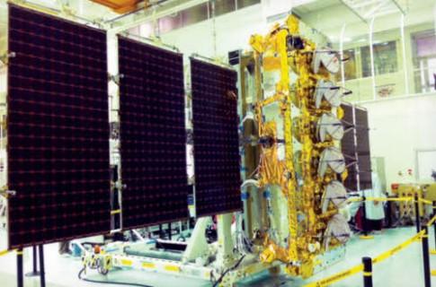 Google sẽ phóng 180 vệ tinh để phủ internet toàn cầu