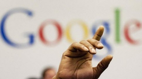 Google vượt Apple, trở thành thương hiệu giá trị nhất hành tinh