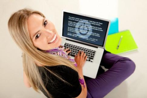 Học sinh, sinh viên được sử dụng Office 365 miễn phí