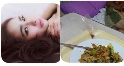 Hot girl Thái Lan chết thảm vì phẫu thuật thẩm mỹ