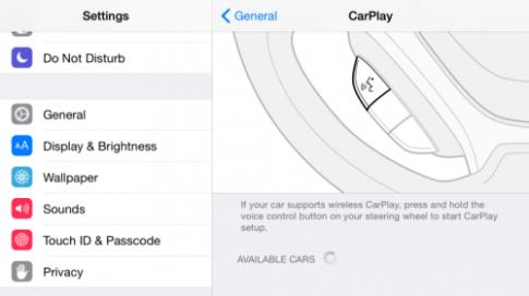 iOS 8.3 đã tới tay nhà phát triển, iOS 9 đang được tối ưu