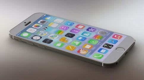 iOS 9 sẽ có phiên bản riêng cho iPhone, iPad đời cũ