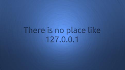 IPv4 đã hết sạch, Internet rồi sẽ ra sao?