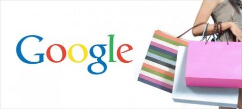 """Kết quả tìm kiếm trên Google sẽ có thêm nút """"Buy"""""""