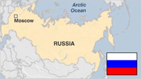 Lo ngại iOS và Android, Nga xây dựng hệ điều hành di động riêng