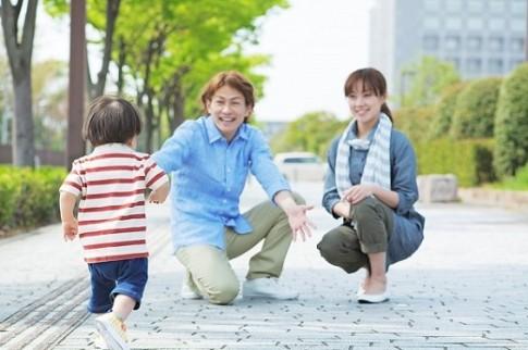 Mẹo dạy con ngoan ngoãn vâng lời không cần quát mắng