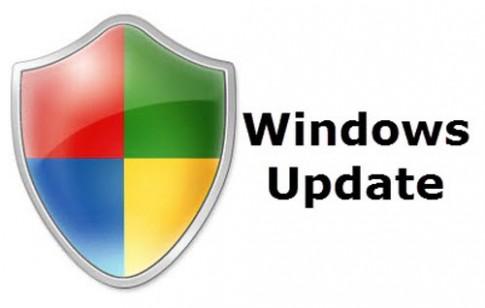 Microsoft tung bản vá khẩn cấp cho mọi đời Windows