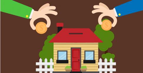 Mua chung cư giá rẻ: Những điều không thể bỏ qua