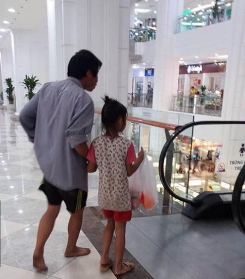 Ngày của Bố: Xem những bức ảnh để thấy bố yêu ta đến thế nào