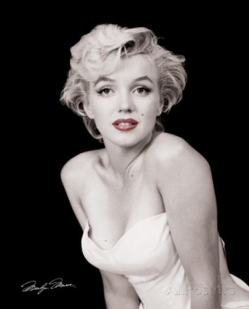 Nhà của Marilyn Monroe cho thuê một tháng hơn 600 triệu đồng