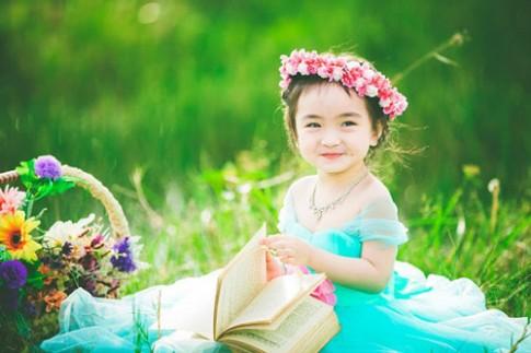 Những đặc điểm dễ được di truyền nhất từ bố mẹ sang con