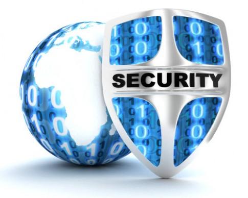 Phần mềm diệt virus nào tối ưu nhất cho hiệu suất máy tính?